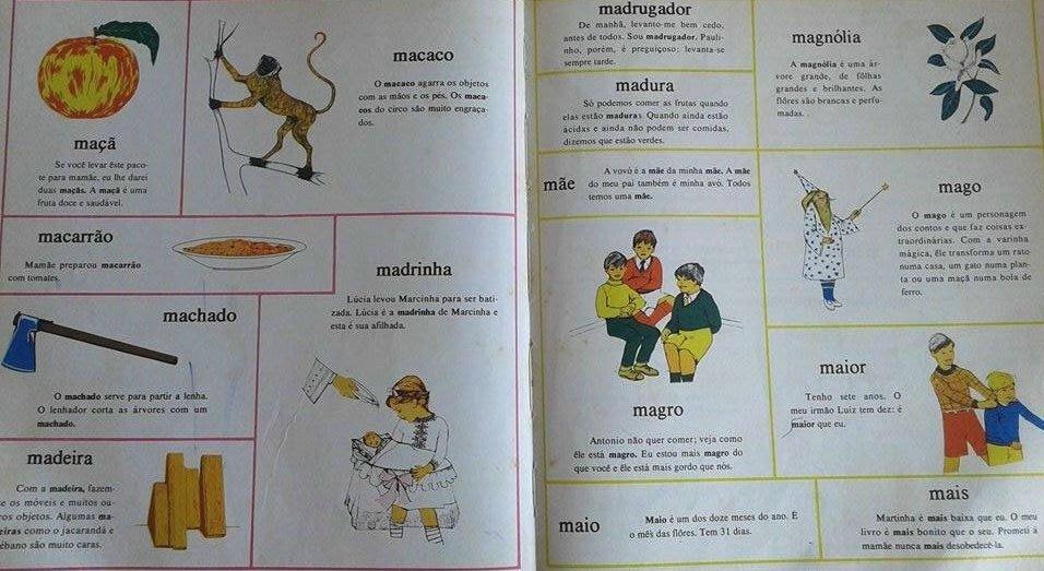 EnciclopediaIlustrada3