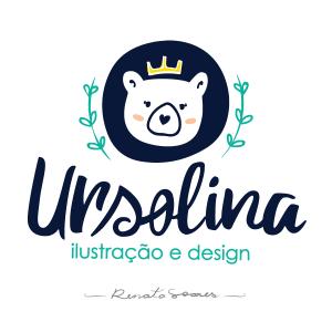Renata Soares Ilustração
