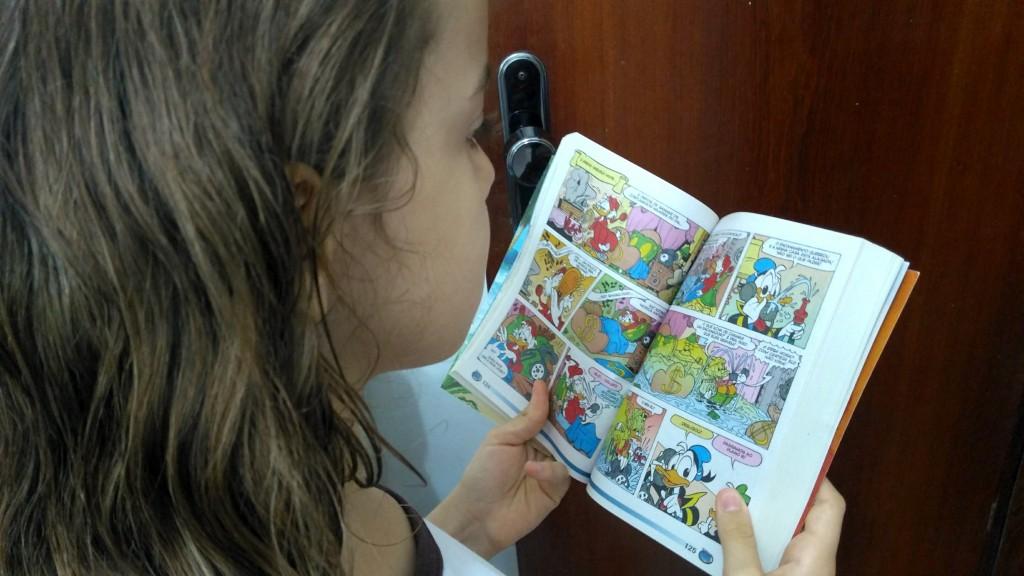 bolhinhasdesabaoparamaria_leitura