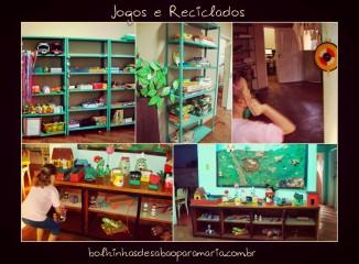 JOGOS-E-RECICLADOS
