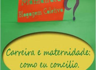 Logo-blogagem-coletivacb527d2f268f9493f632437d7c9fbbf8jpg