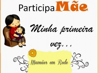 MINHA-PRIMEIRA-VEZ
