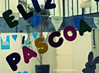 PASCOA3