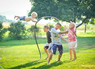Wil-Can-Fly-sprinkler-blog-1024x681