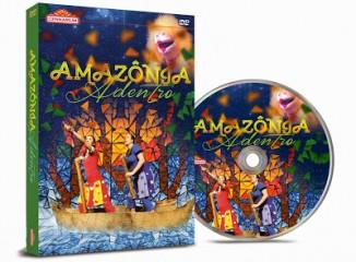 amazoniaadentro1