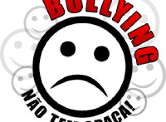 bullying_naotemgraca