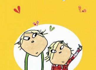 charlie-and-lola