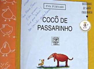 cocodepassarinho1