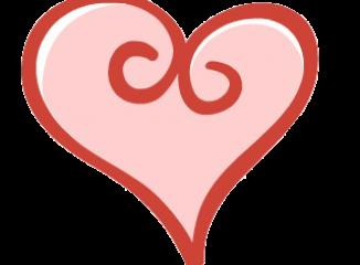 coração1