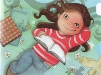 livro-infantil2
