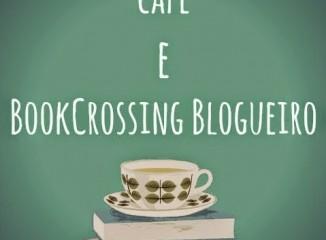 luzdeluma_BookCrossing_Blogueiro