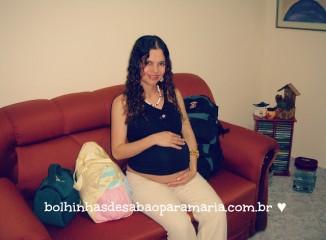 maternidade1