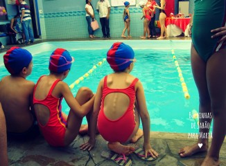 natação9