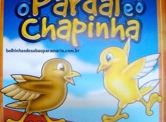 opardaleochapinha1