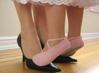 pés-mae-e-filha-1