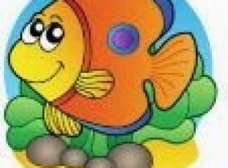 peixinha