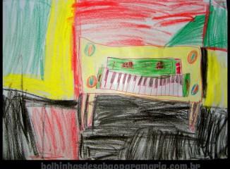 pianinho1