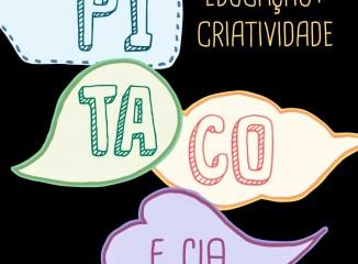 pitaco2