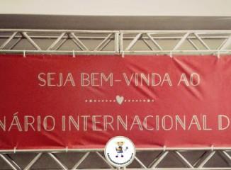 seminario30